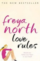 Love Rules (North, F.)