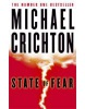 State of Fear (Crichton, M.)