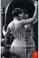 Tropic of Cancer (Miler, H.)