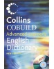 Collins Cobuild Advanced Learner's English Dictionary (Banker, A. K.)