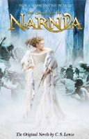 Chronicles of Narnia (film tie) (Lewis, C. S.)