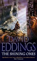 Shining Ones (Eddings, D.)