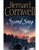 Sword Song: The Battle for London (Cornwell, B.)