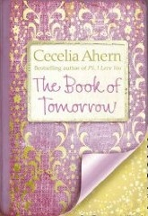 The Book of Tomorrow (Ahern, C.)