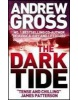 The Dark Tide (Gross, A.)