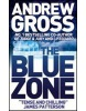 Blue Zone (Gross, A.)