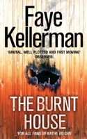 The Burnt House (Kellerman, F.)