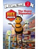 The Honey Disaster: I Can Read Bk. 2 (Bee Movie)