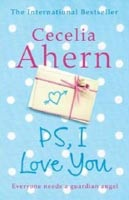 PS, I Love You (Ahern , C.)