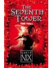 The Fall (The Seventh Tower) (Nix, G.)