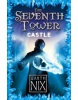 Castle (The Seventh Tower) (Nix, G.)