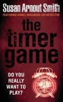 The Timer Game (Smith, S. A.)