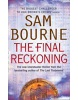 The Final Reckoning (Bourne, S.)