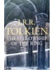 The Lord of the Rings: The Fellowship of the Ring Pt. 1 (Lord of the Rings 1) (Tolkien, J, R. R. - Lee, A.)