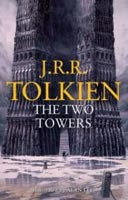 The Lord of the Rings: The Two Towers Pt. 2 (Lord of the Rings 2) (Tolkien, J, R. R. - Lee, A.)