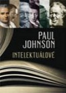 Intelektuálové (Paul Johnson)