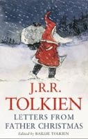 Letters from Father Christmas (Tolkien, J. R. R.)