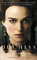 The Duchess (Foreman, A.)