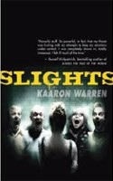 Slights (Warren, K.)