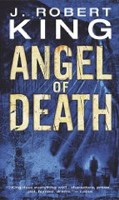 Angel of Death (King, J. R.)