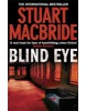 Blind Eye (MacBride, S.)
