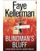 Blindman's Bluff (Kellerman, F.)