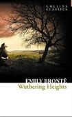 Wuthering Heights (Collins Classics) (Bronte, E.)