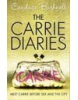The Carrie Diaries (Bushnell, C.)