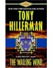 The Wailing Wind (Hillerman, T.)