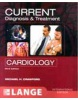 Current Diagnosis and Treatment in Cardiology (Crawford, M.)