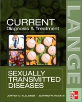 Current Diagnosis and Treatment of Sexually