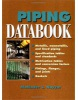 Piping Databook (Nayyar, M.)