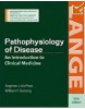Pathophysiology of Disease: An Introduction to Clinical Medicine (Lange Basic Science) (McPhee, S. J. - Lingappa, V. R.)