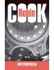 Intervencia (Cook Robin)