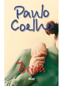 Brida (Coelho Paulo)