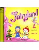 Fairyland 2 - class audio CDs (2) (Dooley J., Evans V.)
