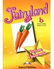 Fairyland 2 - picture flashcards (Dooley J., Evans V.)