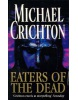 Eaters of the Dead (Crichton, M.)