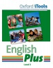 English Plus 3 iTools (Wetz, B. - Pye, D. - Tims, N. - Styring, J.)