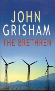 The Brethren (John Grisham)