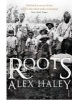 Roots (Haley, A.)