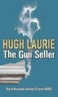 The Gun Seller (Laurie, H.)