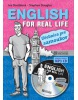 English for real life + CD (Iva Dostálová; Stephen Douglas)