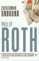 Zuckerman Unbound (Roth, P.)