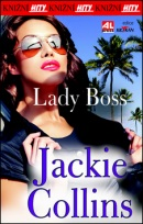Lady Boss (Jackie Collins)