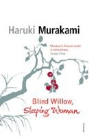 Blind Willow, Sleeping Woman (Murakami, H.)