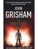 Innocent Man (Grisham, J.)