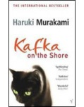 Kafka on the Shore (Murakami, H.)