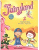 Fairyland 2 - Teacher's book (interleaved + posters) (Dooley J., Evans V.)