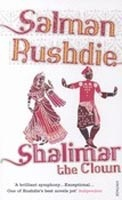 Shalimar the Clown (Rushdie, S.)